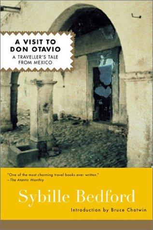 A Visit to Don Otavio