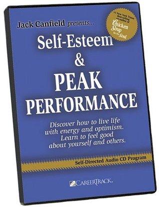 Self-Esteem & Peak Performance