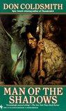 Man of the Shadows (Spanish Bit Saga, #5)