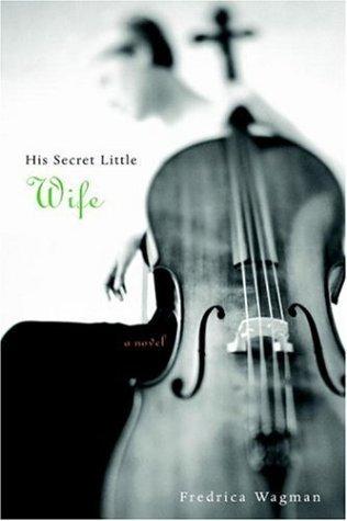 His Secret Little Wife