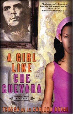 girl-like-che-guevara