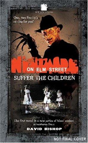 a-nightmare-on-elm-street-suffer-the-children