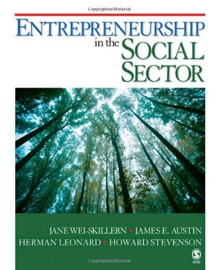 entrepreneurship-in-the-social-sector