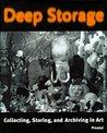 Deep Storage: Col...