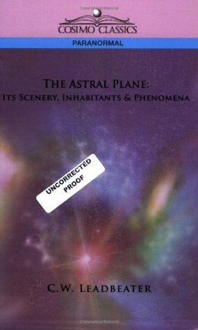 the-astral-plane-its-scenery-inhabitants-phenomena