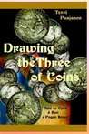 Drawing the Three of Coins: How to Open and Run a Pagan Store