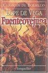 Fuenteovejuna by Lope de Vega