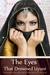 The Eyes That Drowned Uyuni by Prashant Chopra