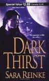 Dark Thirst (The Brethren, #1)