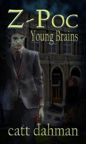 Z Poc: Young Brains