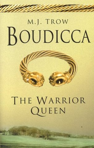 boudicca-the-warrior-queen