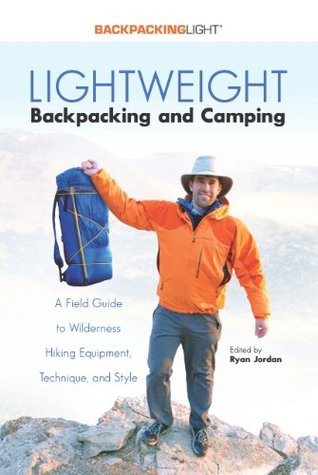 Lightweight Backpacking & Camping