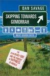 Skipping Towards Gomorrah