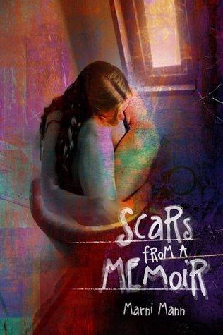 Scars from a Memoir