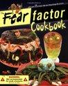 The Fear Factor Cookbook