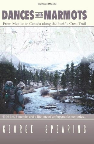 dances-with-marmots-a-pacific-crest-trail-adventure
