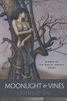 Moonlight and Vines (Newford, #6)