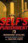 Self's Punishment (Gerhard Self #1)