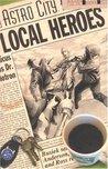 Astro City, Vol. 5: Local Heroes