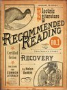 Recovery (Electric Literature's Recommended Reading)