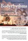 Bodyrhythms
