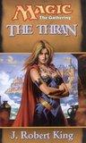 The Thran by J. Robert King