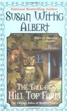 The Tale of Hill Top Farm (Beatrix Potter Mystery Book 1)