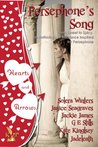 Persephone's Song Anthology (Sweet to Spicy Romance)