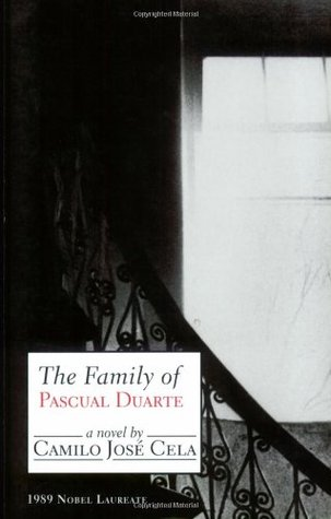 The Family of Pascual Duarte EPUB