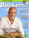Going Bonkers? Issue 26