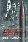 Missile Gap