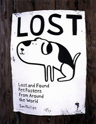 Goodreads  Pet Poster