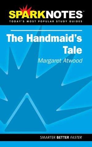 Spark Notes: The Handmaid's Tale