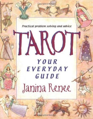 tarot-your-everyday-guide