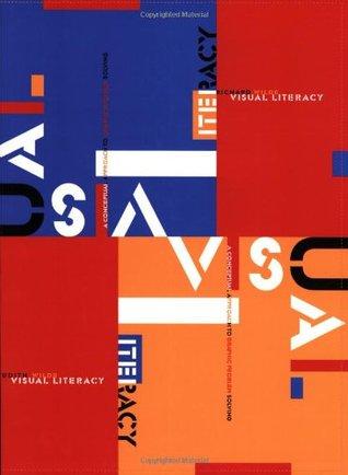 Visual Literacy by Judith Wilde