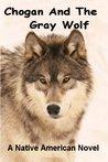 Chogan And The Gray Wolf (#1 Chogan Native American Series)