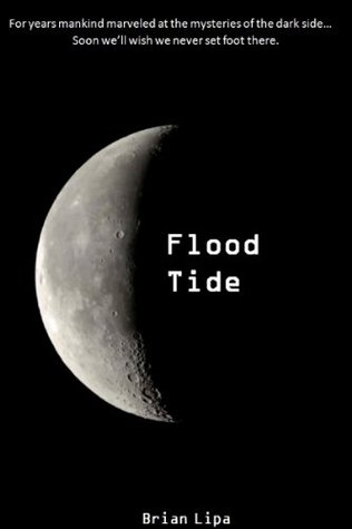 Flood Tide (Rising Tide)