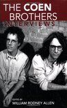The Coen Brothers: Interviews