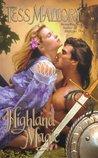Highland Magic (Highland Dream, #3)