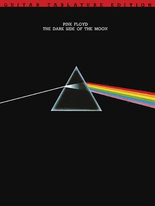Quote By Pink Floyd There Is No Dark Side Of The Moon Really As A
