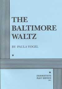 the-baltimore-waltz
