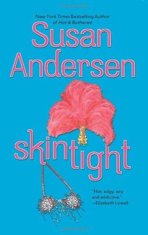 Skintight by Susan Andersen