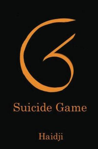 sg-suicide-game