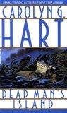 Dead Man's Island (Henrie O, #1)
