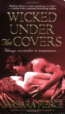 wicked-under-the-covers