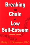 Breaking the Chain of Low Self-Esteem