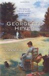 Devil's Cub by Georgette Heyer