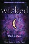 Wicked: Witch & C...