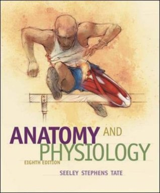 Anatomy & Physiology by Rod R. Seeley