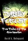 The Darby Forest: Two Tales of the Arachnolox